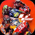 MotoGP Racing '20 icon