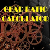 Сalculation of gears