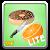 Food Hunt Lite