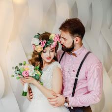Wedding photographer Anna Labutina (labutina). Photo of 22.05.2015