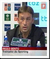 paulo_bento