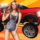 Fix My Truck: Offroad Pickup Mechanic! LITE Android apk