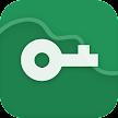 VPN Proxy Master-Free security game APK