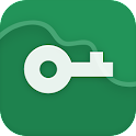 VPN Master-Free·unblock·proxy icon