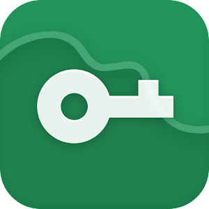 VPN Proxy Master-Free security APK Download for Android