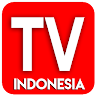 download All TV Indonesia apk