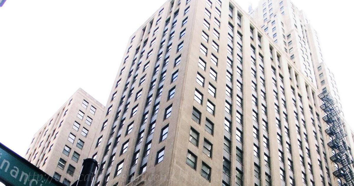 cakecat blog travel usa 2007 20070305 chicago board of trade building. Black Bedroom Furniture Sets. Home Design Ideas