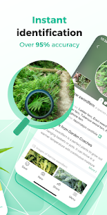 PictureThis: Identify Plant, Flower, Weed and More 2