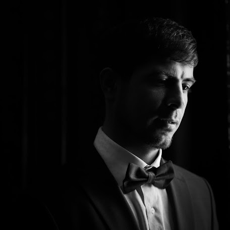 Свадебный фотограф Тамерлан Кагерманов (Tamerlan5D). Фотография от 18.10.2018