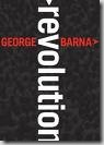 revolution by barna
