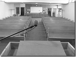 pulpit-3