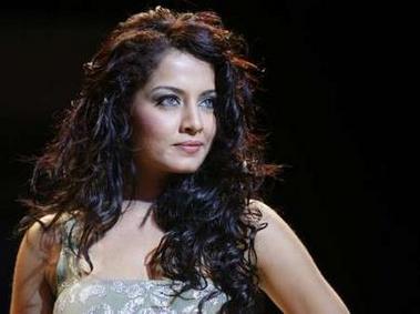 India summer actress