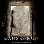 Cause to Run