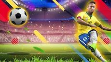 サッカースターヒーロー2019のおすすめ画像5