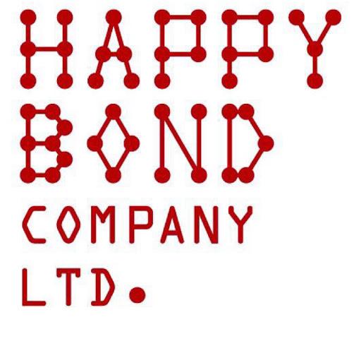 Happyhappybond