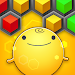 Touch Block icon