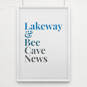 Lakeway Bee Cave News icon
