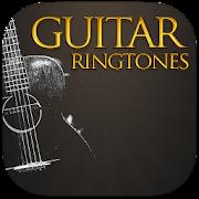 Popular Guitar Ringtones