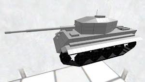 E75  プロトタイプ