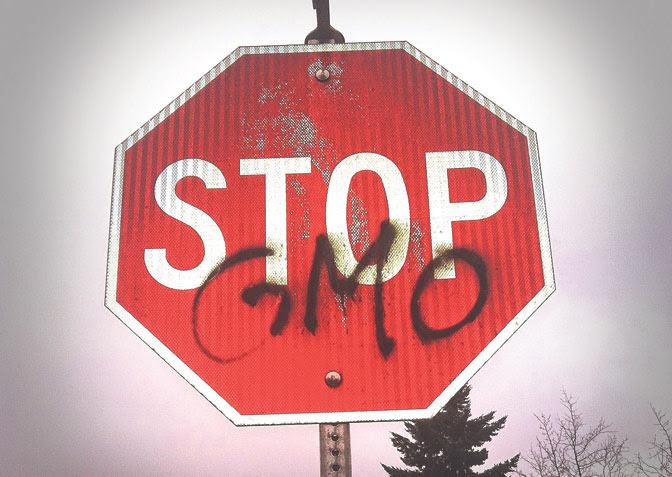 gmo stop