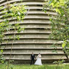 Vestuvių fotografas Vladimir Popovich (valdemar). Nuotrauka 29.06.2017