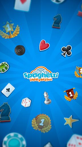 Scopone Piu00f9 - Giochi di Carte Social apkdebit screenshots 6