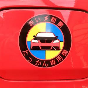 3シリーズ セダン  Mスポーツのカスタム事例画像 たっかん⚡広島の赤い稲妻⚡さんの2018年12月18日13:41の投稿