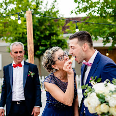 Wedding photographer Max Bukovski (MaxBukovski). Photo of 28.08.2018