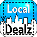 Local Dealz Daily icon