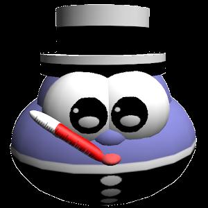 Azzy 1 - Virtual Pet
