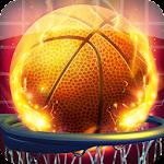 BasketballMaster Icon
