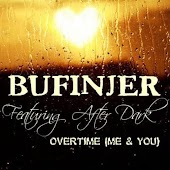 Overtime (Me and You) [feat. After Dark]