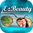 EZ Beauty PRO icon