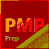 PMP Exam Questions Bank