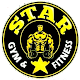 Download Star Gym & Fitness For PC Windows and Mac