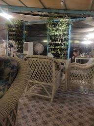 Cafe Azzure photo 2