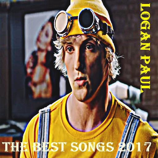 Logan Paul Best Songs 2017