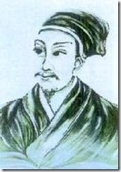 confucio_peq