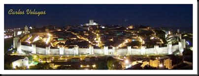 panoramica_nocturna