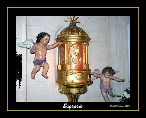 imagenes de amor cristiano. imagenes de amor cristiano
