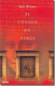 CodigoCinci