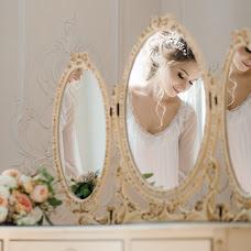 Wedding photographer Nataliya Malova (nmalova). Photo of 01.09.2017