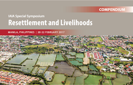 Compendium of Papers 2017 Resettlement & Livelihoods Symposium