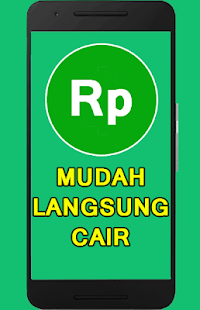 Download Pinjam Uang Cepat Langsung Cair For PC Windows and Mac apk screenshot 3
