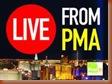 WEB-READY LIVE PMA WEB LOGO_e_bdc5b47bc0419a6f8b97387a633f9e7b