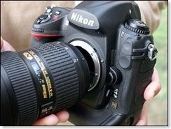 Nikon_D3_Mali_2