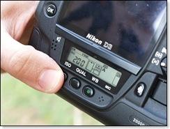 Nikon_D3_Mali_5