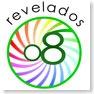 OSCultura_Revelados0890