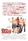 20 супер комедии: She's the Man