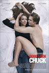 20 супер комедии: Good Luck Chuck